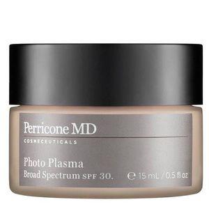 Perricone MD Photo Plasma Anti- Aging Moisturizer